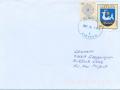 55049-lithuania-letter-jpg