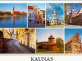 5684-lithuania-pic-jpg