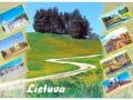 843285-lietuva-pic-jpg