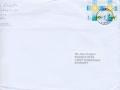 antigl-letuva-letter-jpg