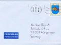 bot-lithuania-letter-jpg