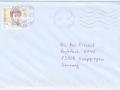 menthol-lithuania-letter-jpg
