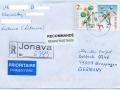 mindosas-lietuva-letter-jpg