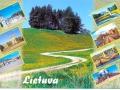 mykolas-lietuva-pic-jpg
