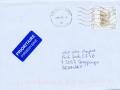 nerka-lithuania-letter-jpg