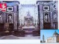 nerka-lithuania-pict-jpg
