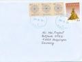 ramiz-lithuania-letter-jpg