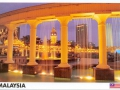 11876-malaysia-pic-jpg