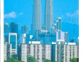 40798-malaysia-pic-jpg