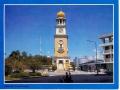 ajalsaka-malaysia-pic-jpg