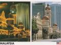 malaysia-1899-1-jpg