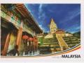 malaysia-190712-1-pic-jpeg