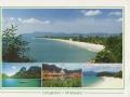 malaysia-5146-card-jpg
