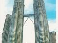 malaysia_1_239-jpeg