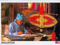 scuidx-malaysia-pic-jpg