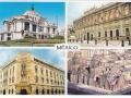 1203013701-mexiko-pic