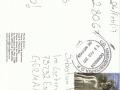 1426728067-mexiko-text