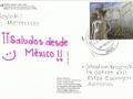 1589411134-mexico-text