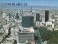 166229677-mexiko pic 3