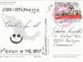 1842726332-mexico-text