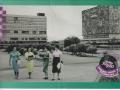 196475687-mexico-pic