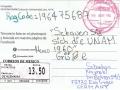 196475687-mexico-text