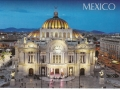 261681983-mexico-pic