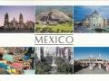 282133560-mexico-pic