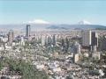285293572-mexico-pic