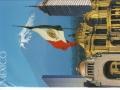 480317757-mexico-pic