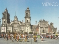 897921854-mexico-pic