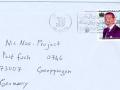 6707-morocco-letter-jpg