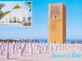 6707-morocco-pic-jpg