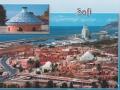 marocco_1_781-jpeg