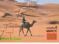 morocco-021119-ii-pic-jpeg-jpeg
