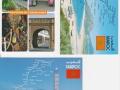 morocco-021119-pic-jpeg