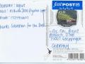 logout-newzealand-text-jpg