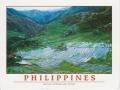 2015053044-philippines-pic 001