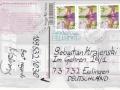 1898321030-polen-text