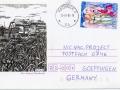 598098-poland-card-jpg