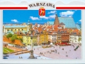angin-poland-pic-jpg