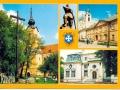 olenka-poland-pic-jpg