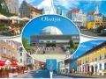 olsztyn-poland-pic-jpg