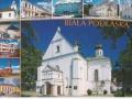 poland-2114-1-jpg