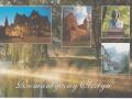 poland-22216-card-jpg