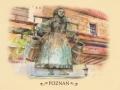 poland-31414-pic