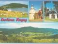 poland-58696-card-jpg