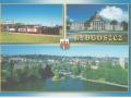 poland-94782-card-jpg