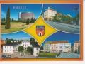 polska-021117-pic-jpeg