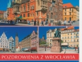 polska-190712-2-pic-jpeg